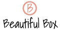 Descuentos beautiful_box