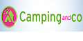 Descuentos camping_and_co