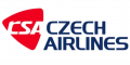 Descuentos czech_airlines