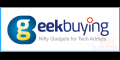 Descuentos geek_buying