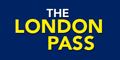 Descuentos london_pass