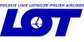 Descuentos lot_airlines