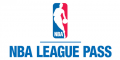 Descuentos nba_league_pass