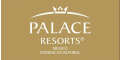 Descuentos palace_resorts
