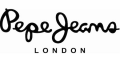 Descuentos pepe_jeans