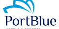 Descuentos port_blue_hotels
