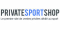 Descuentos private_sport_shop