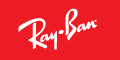 Cupon descuento ray ban