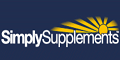 Descuentos simply_supplements