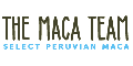 Descuentos the_maca_team