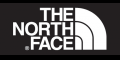 Descuentos the_north_face
