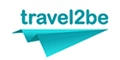 Descuentos travel2be