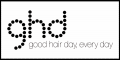 cupones descuento Ghd hair