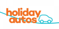 holiday autos