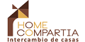 home compartia