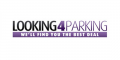 codigo descuento looking4parking